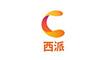 杭州西派网络技术有限公司